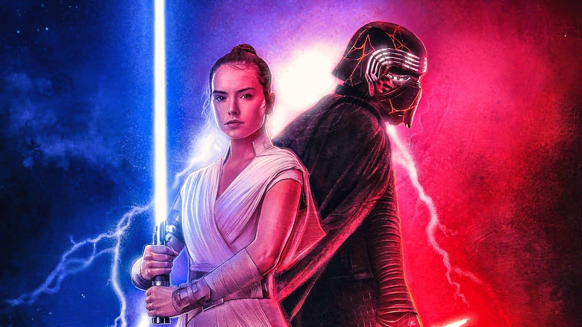 star wars vzostup skywalkera recenzia