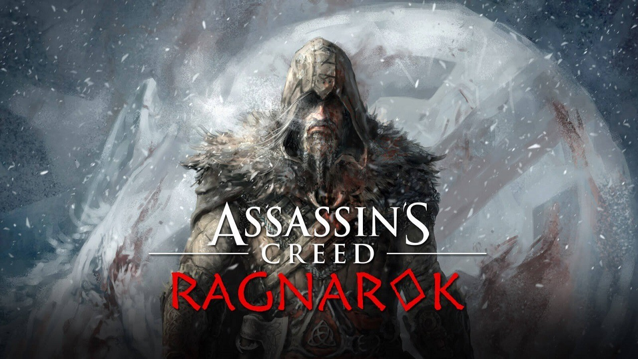 Hra Assassins Creed