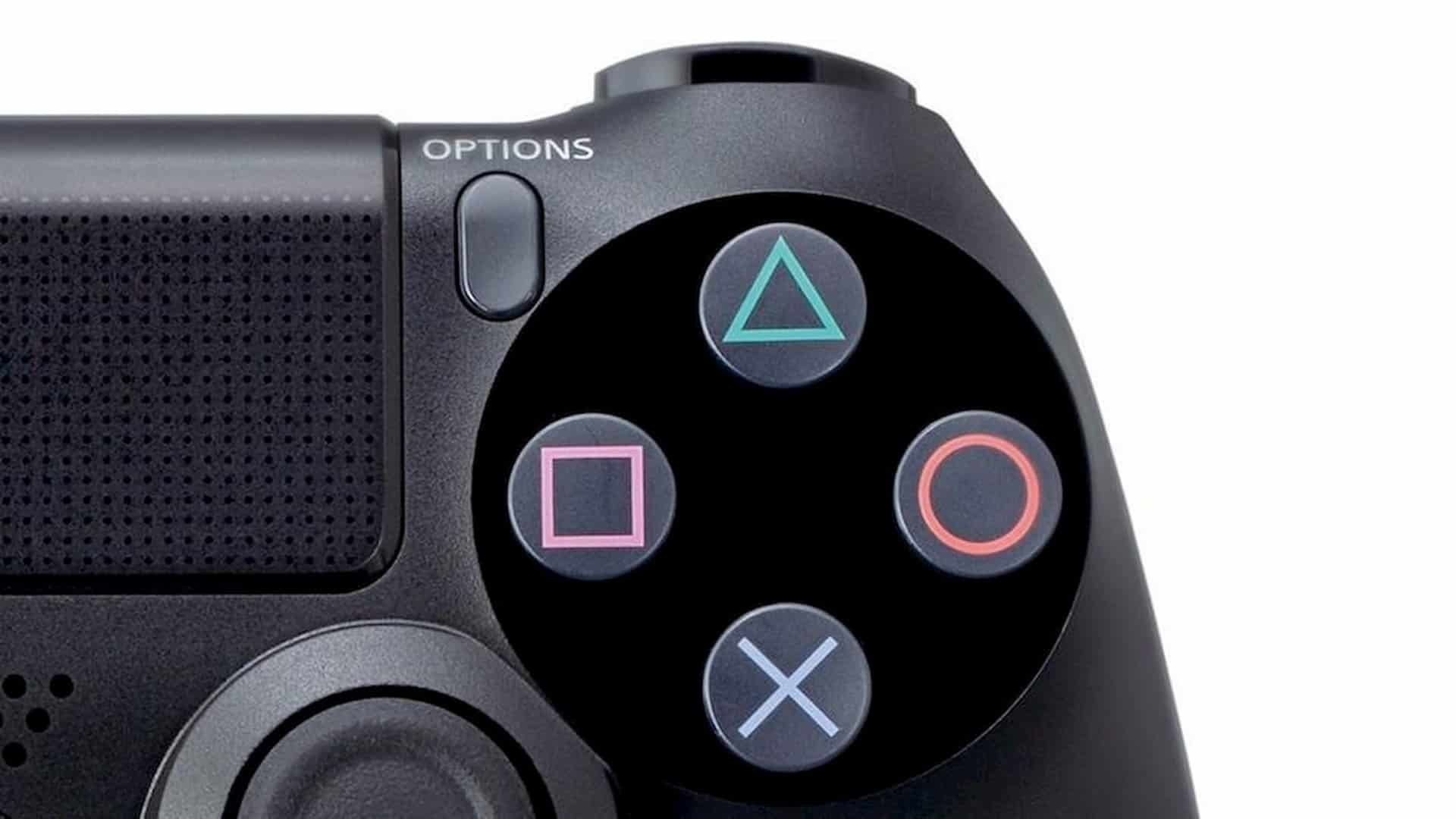 Sony odhalilo PlayStation 5 logo