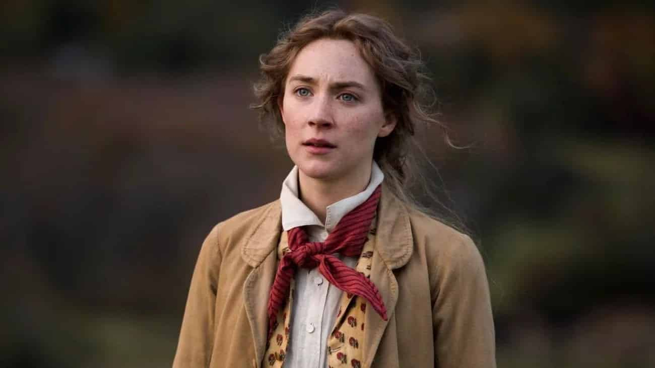 male zeny jo march saoirse ronan