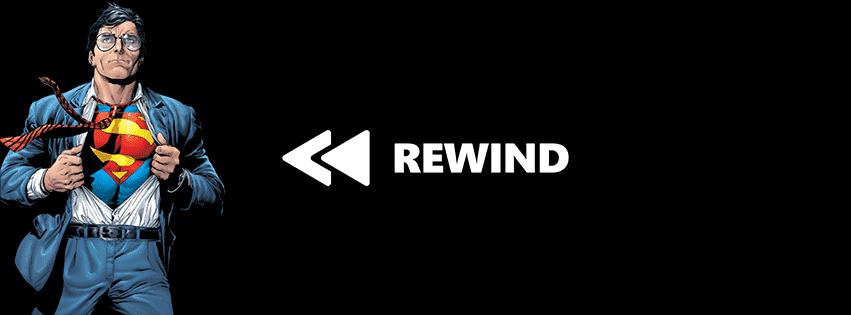 logo rewind
