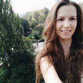 Daniela Hochvartová