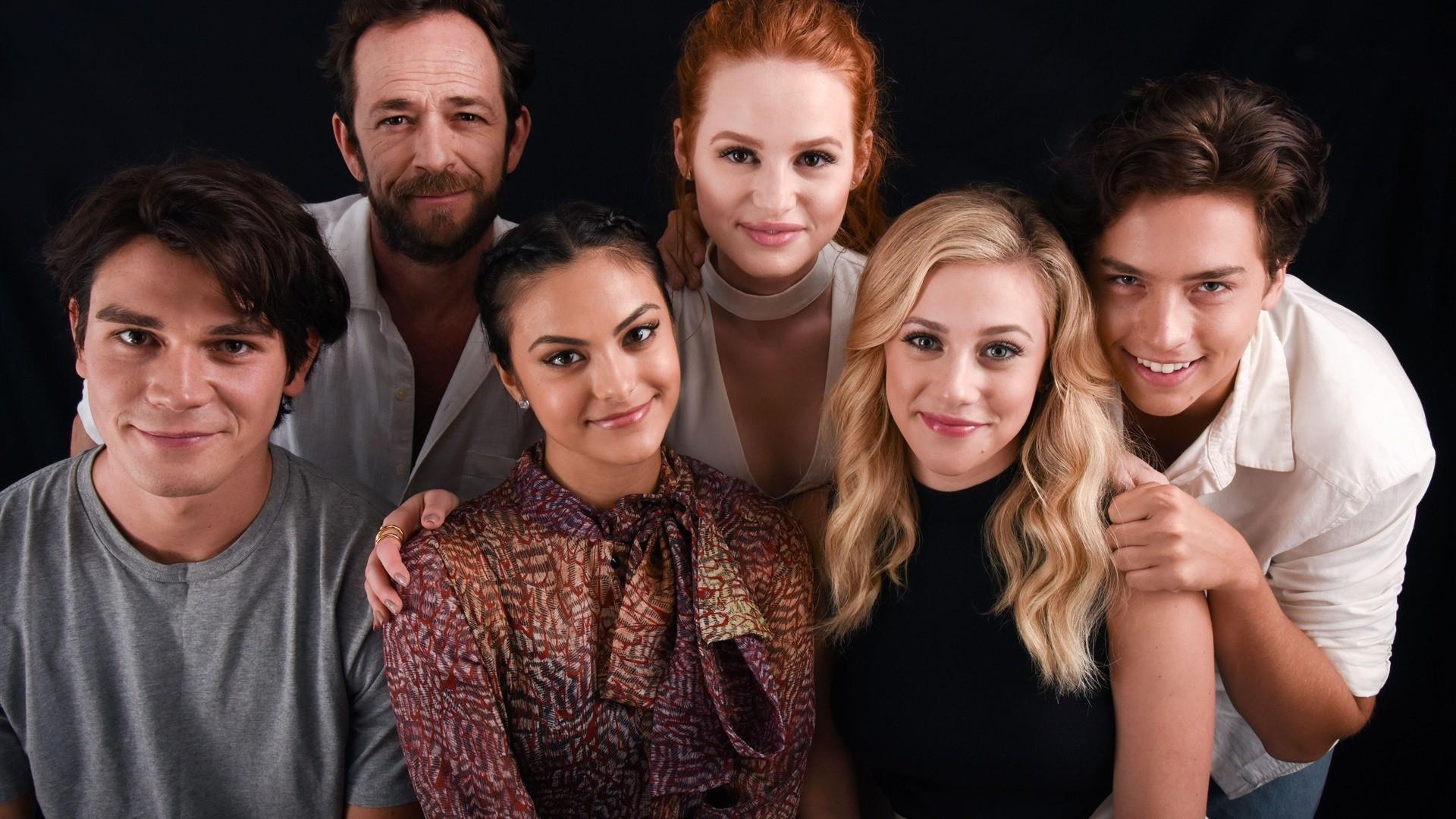 Ktorý herec odchádza zo seriálu Riverdale? A aké má na to dôvody?