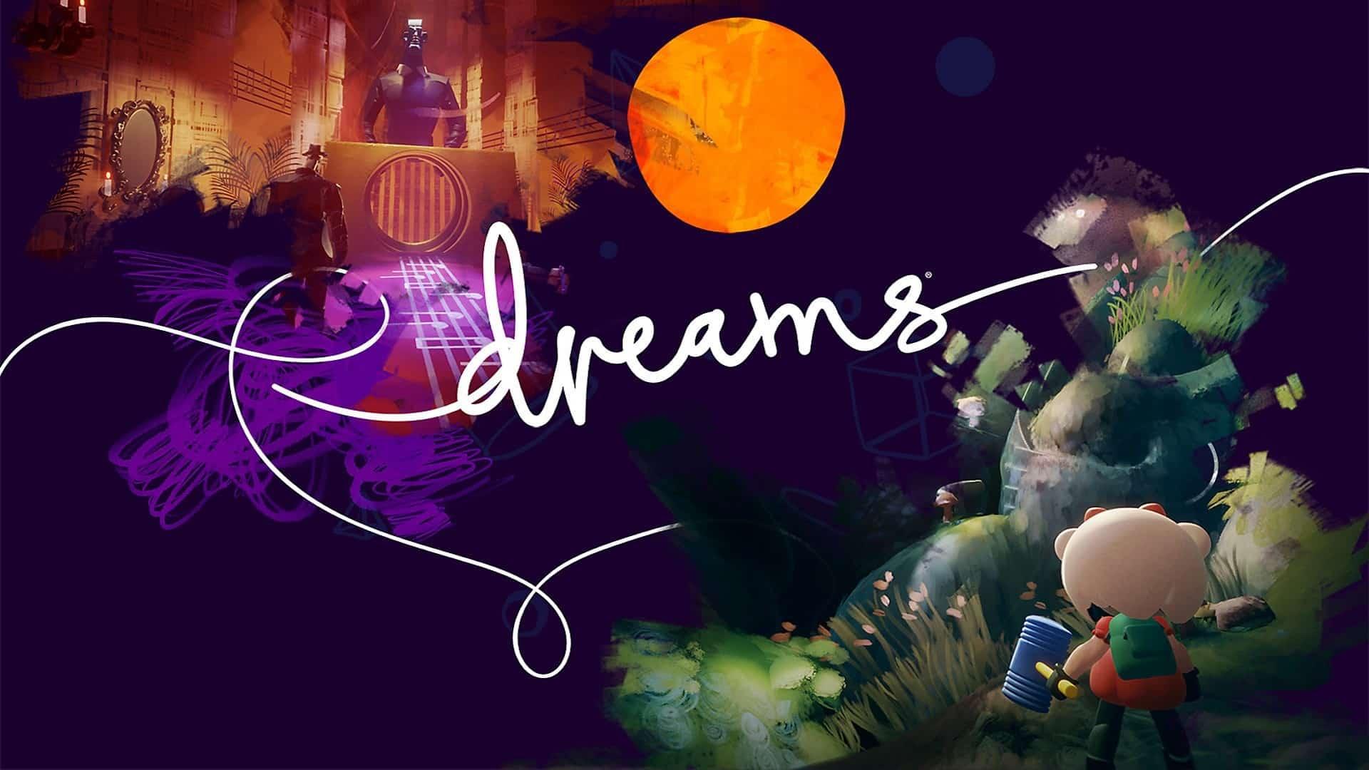 Dreams RECENZIA