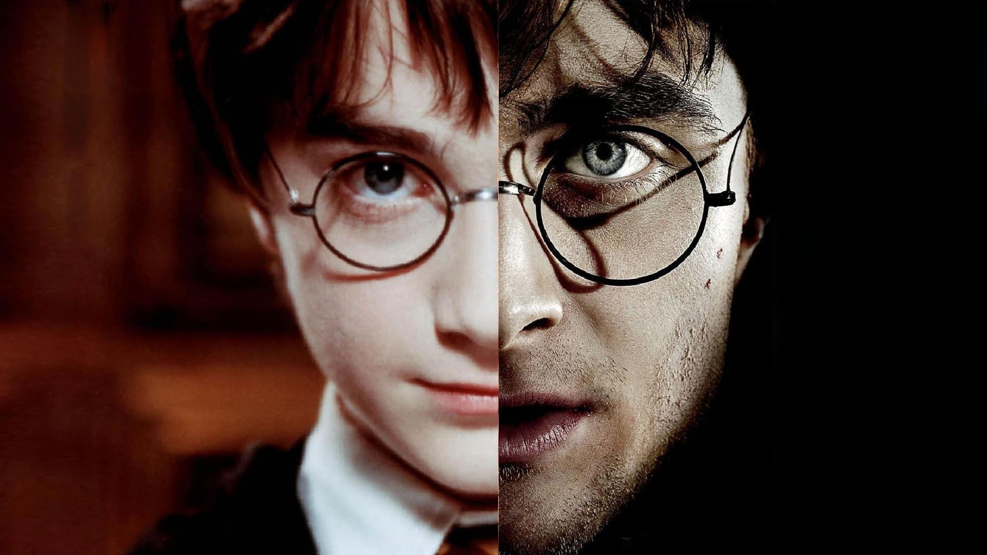 Najotravnejšie veci Harry Potter