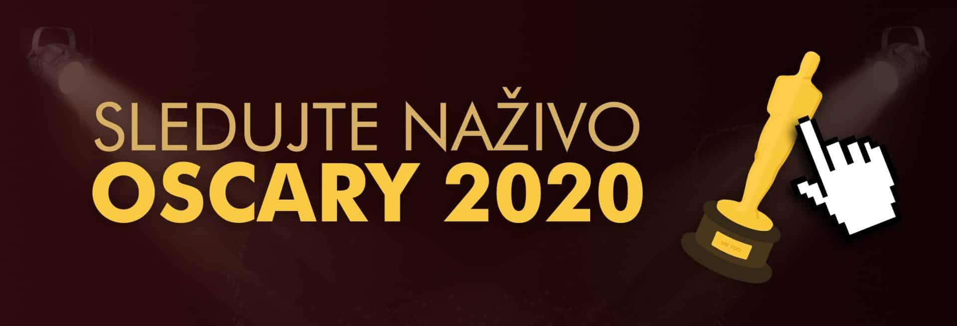 rewind_oscary2020-BANNER DO CLANKOV