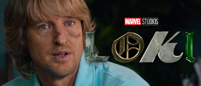 Loki-cast-Owen-Wilson