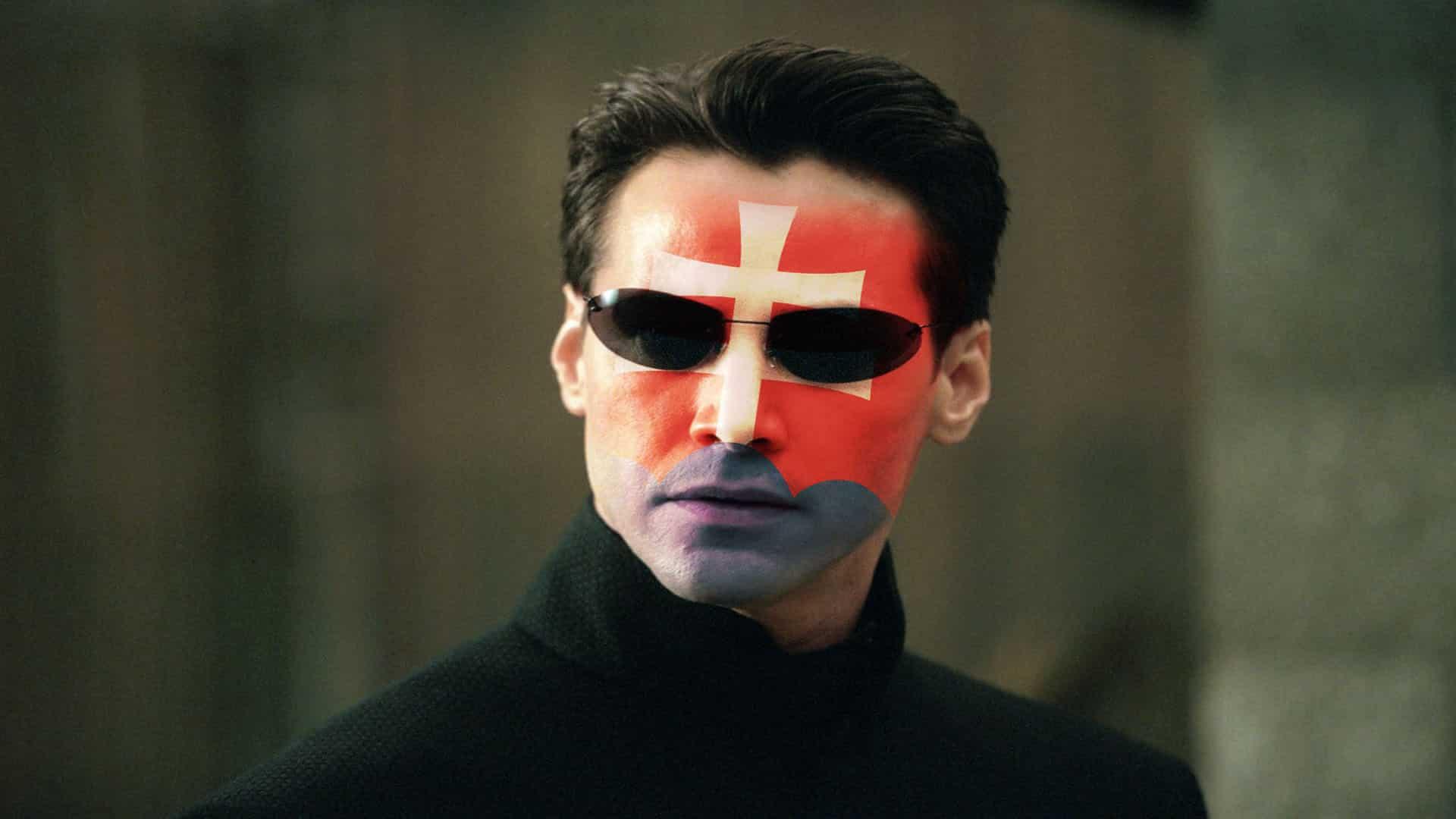 Matrix 4 dostalo povolanie natáčať na Slovensku. Online je aj nový teaser