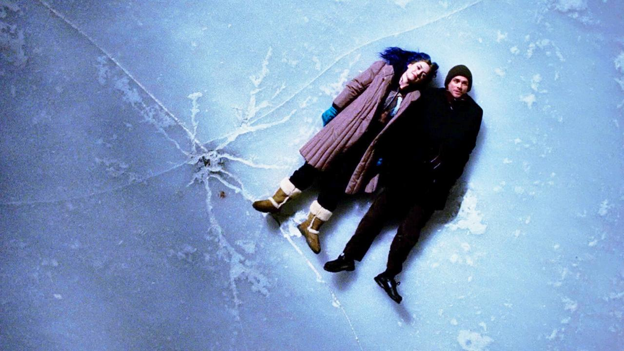 eternal_sunshine_pic
