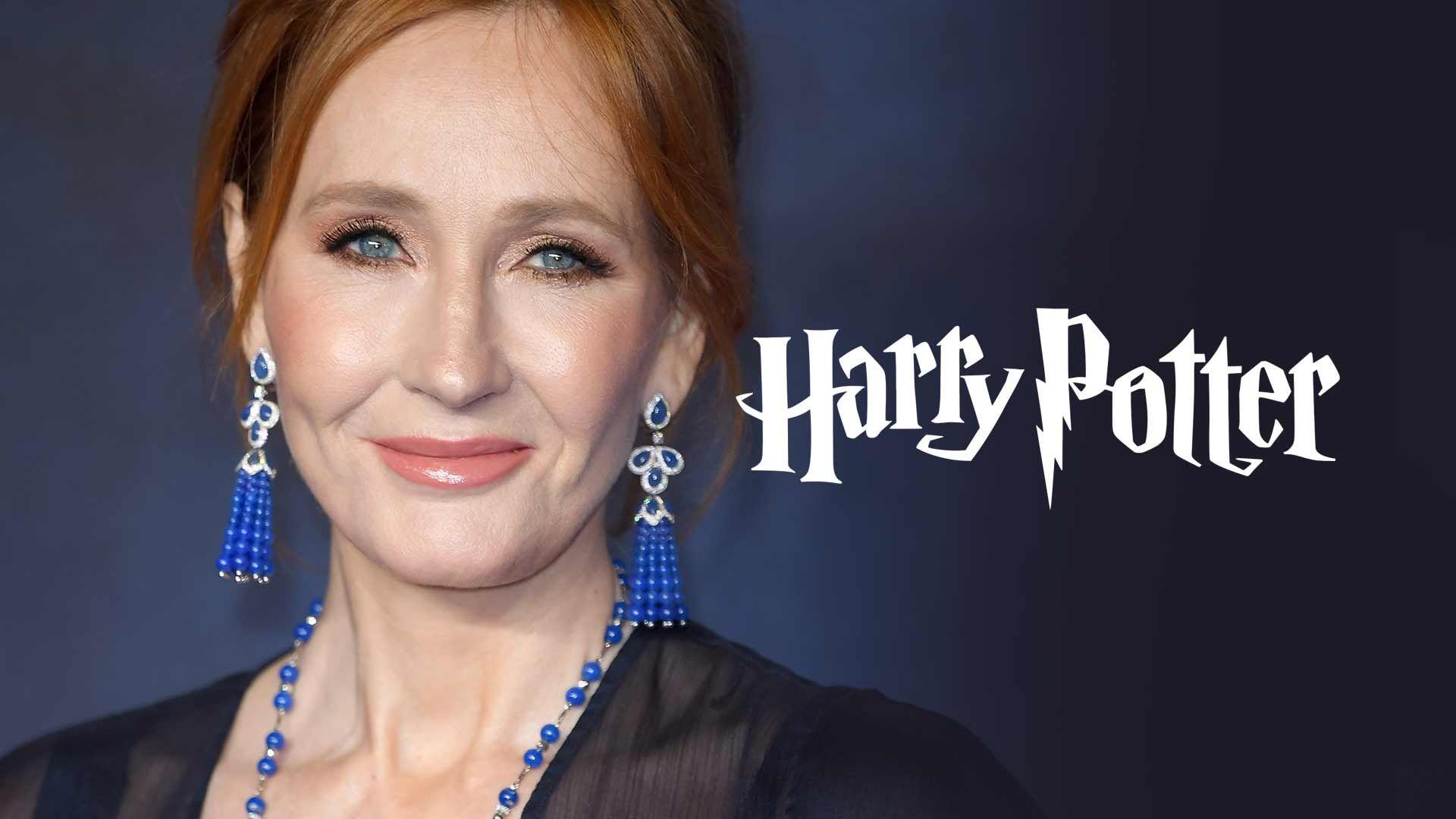 licencia Harryho Pottera zadarmo