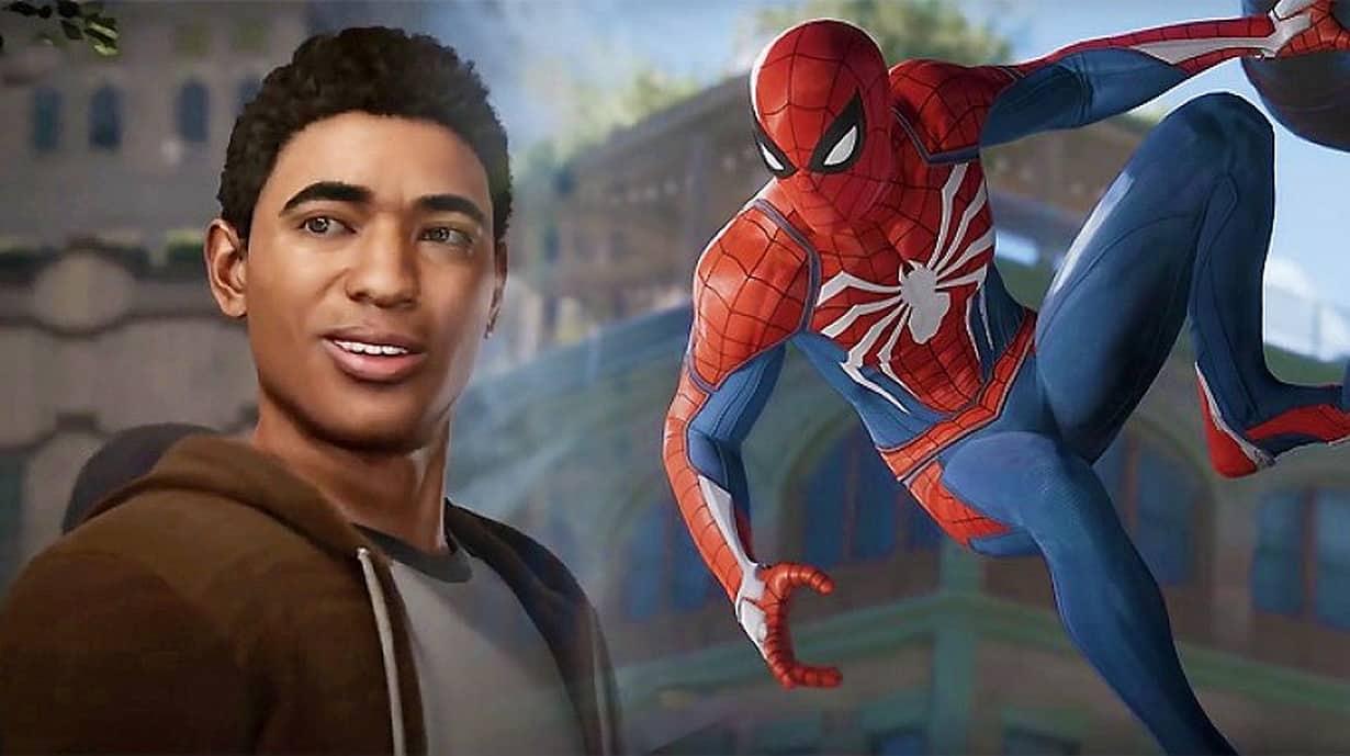 miles_spiderman