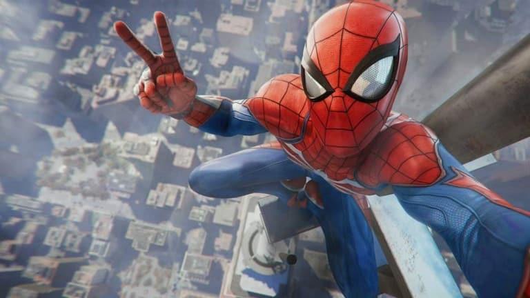 spider-man-ps4