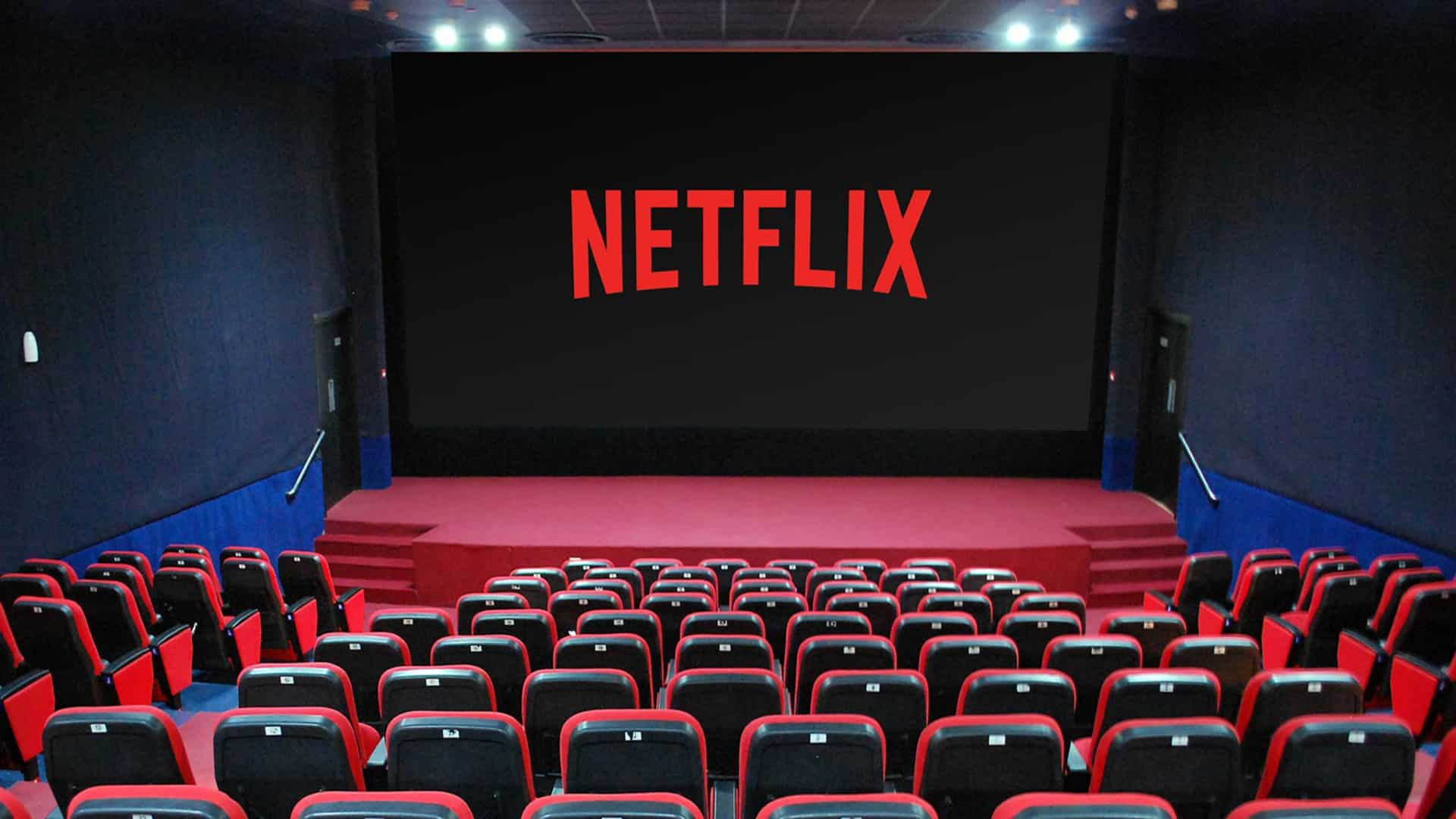 Kino Stream