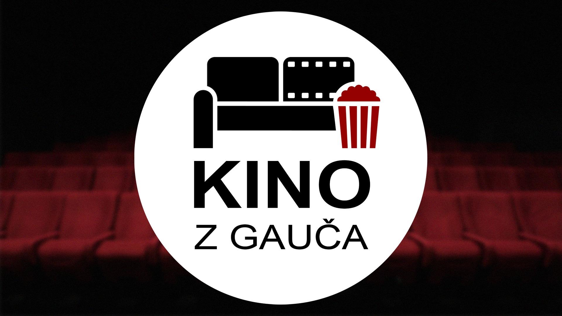 kino z gauča