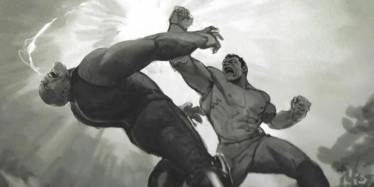 hulk_and_thanos