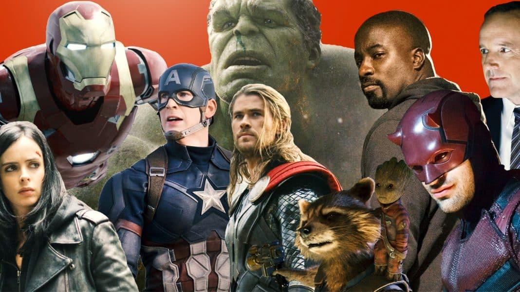 marvel cinematic universe filmy v chronologickom poradi