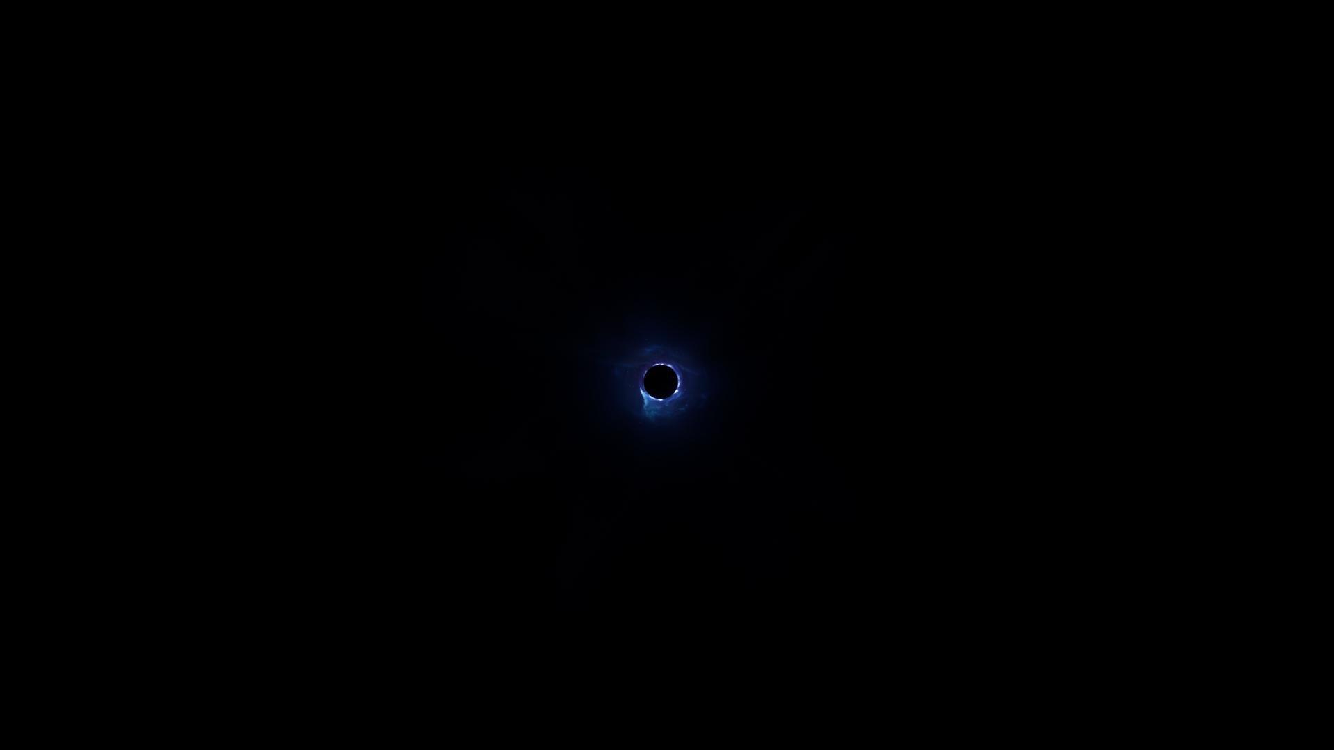 čierna diera vo fortnite