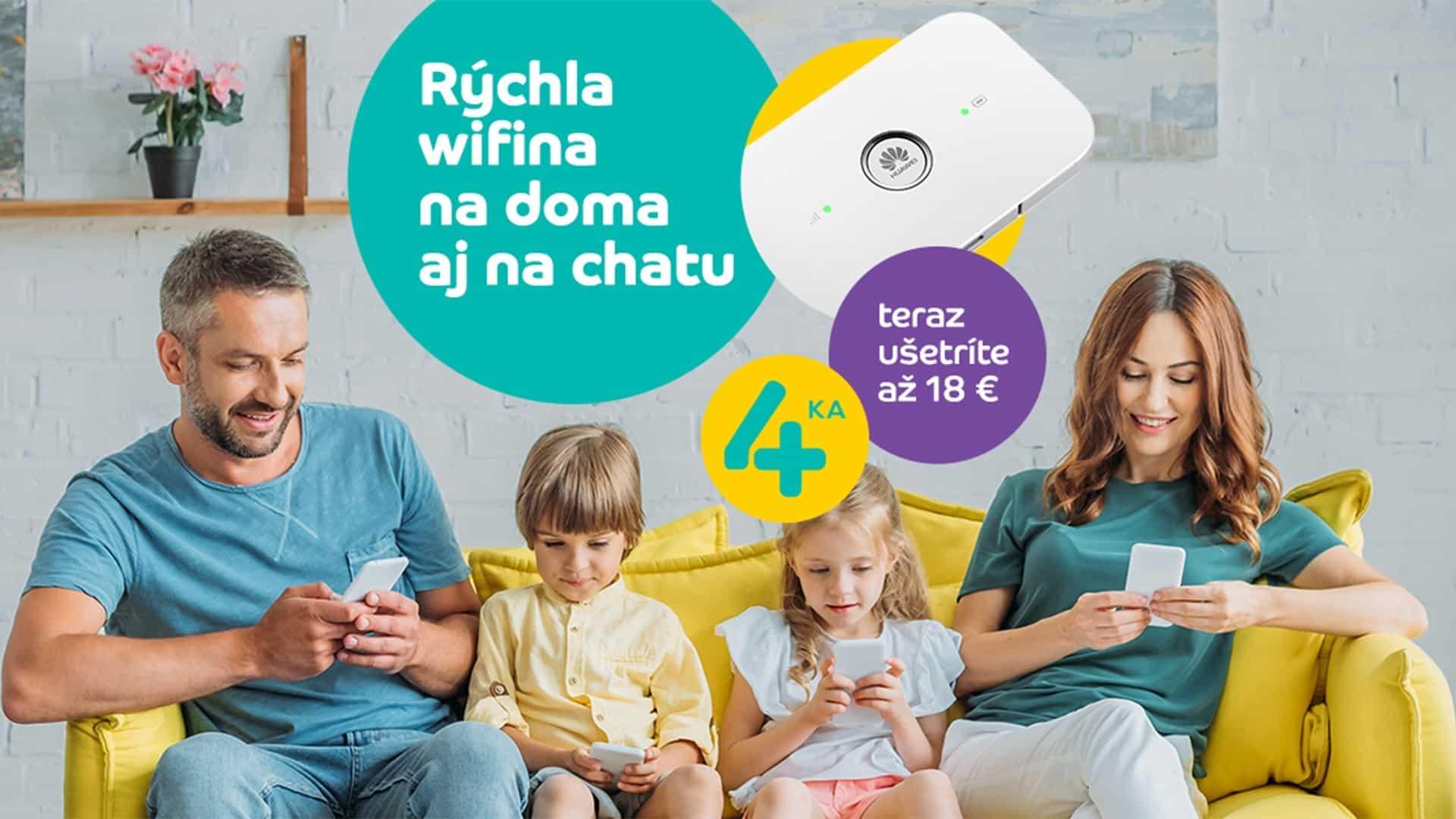 4ka sloboda data na doma