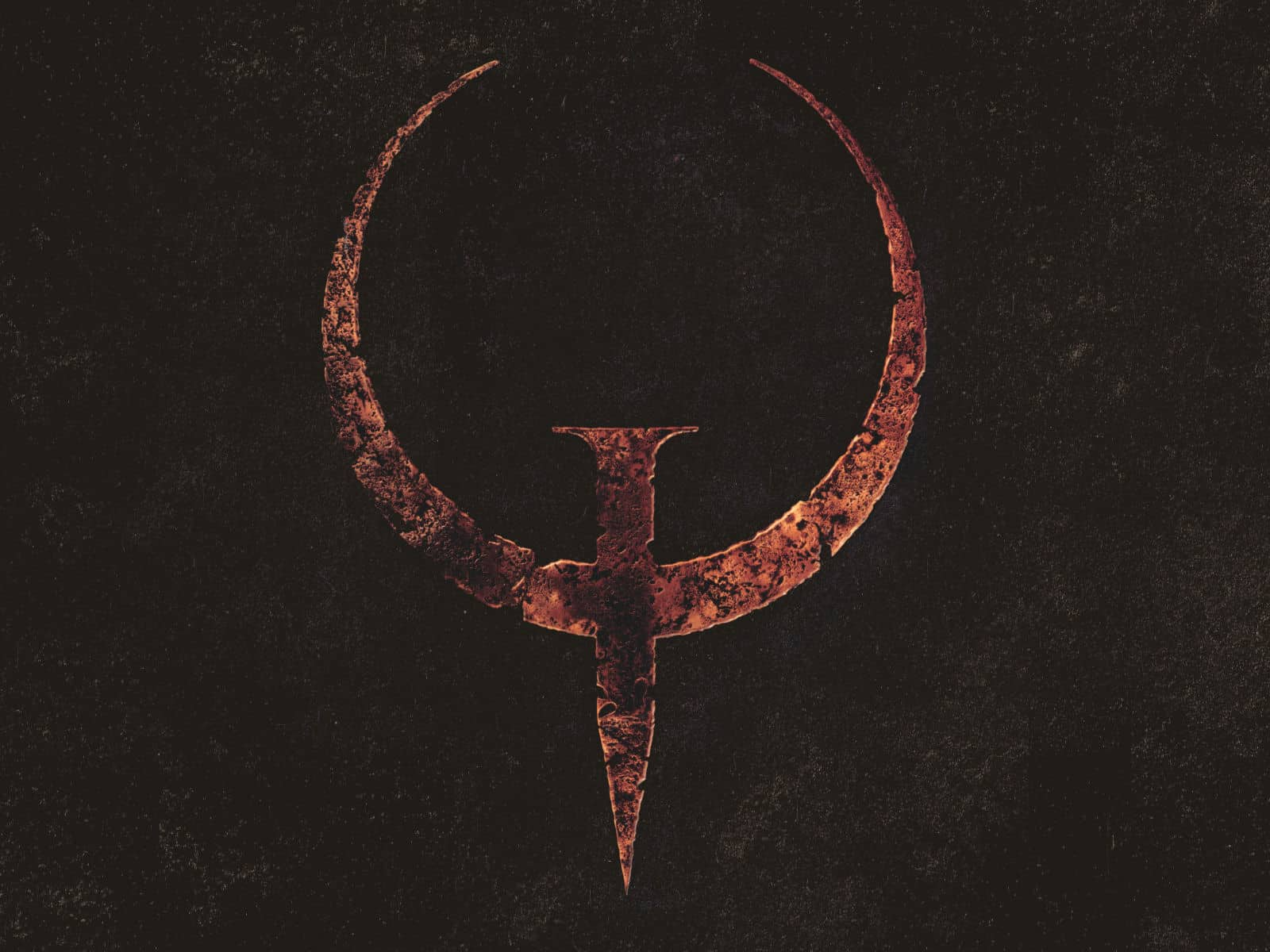 Quake fps hry