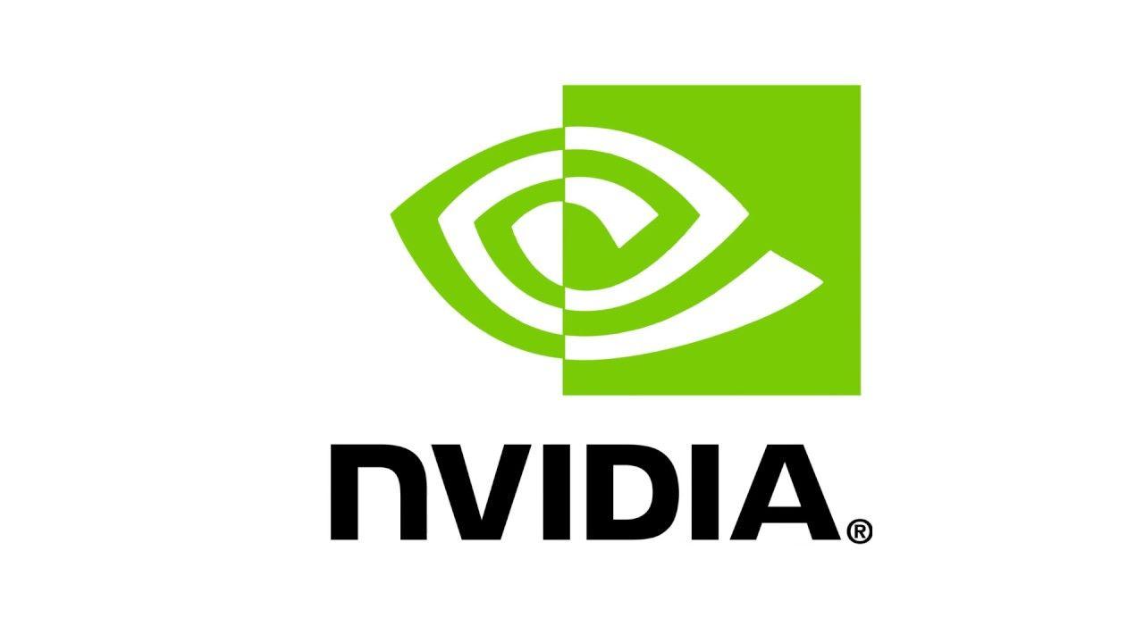 Herná streamovacia služba NVIDIA