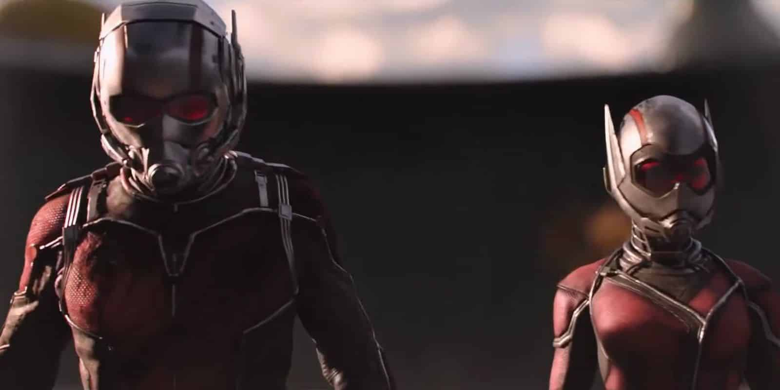 Ant-Man-and-Wasp-Hank-Pym-and-Janet-van-Dyne