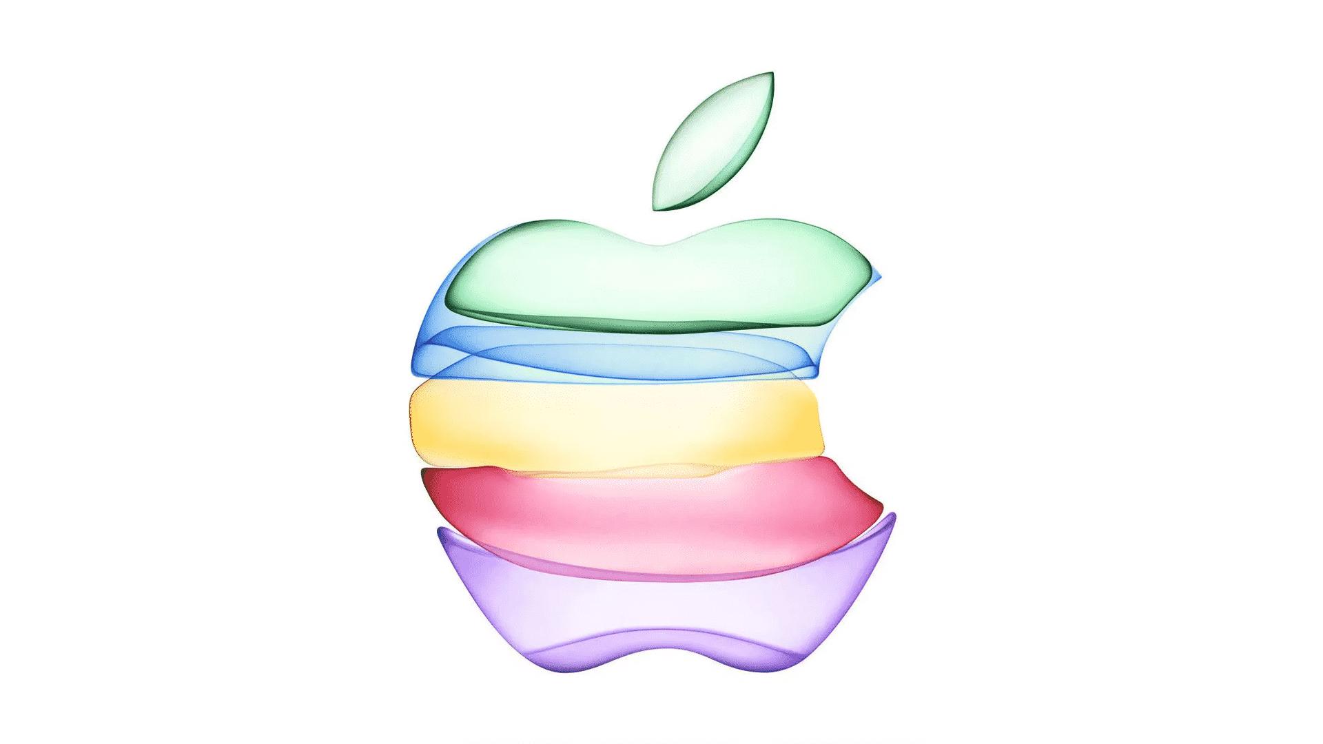 Apple konferencia 2019 – ŽIVÝ PREPIS