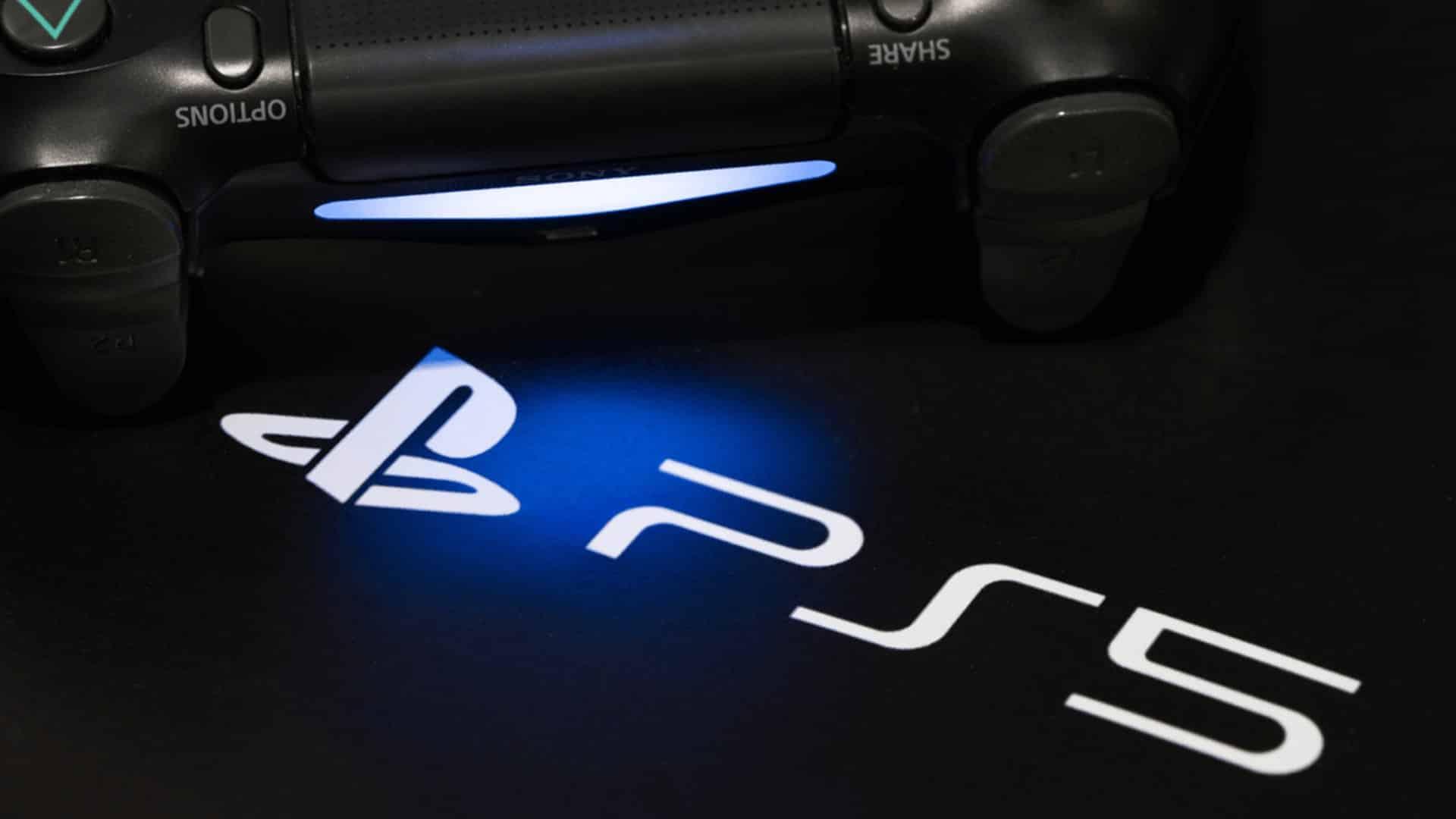 kúpa PS5