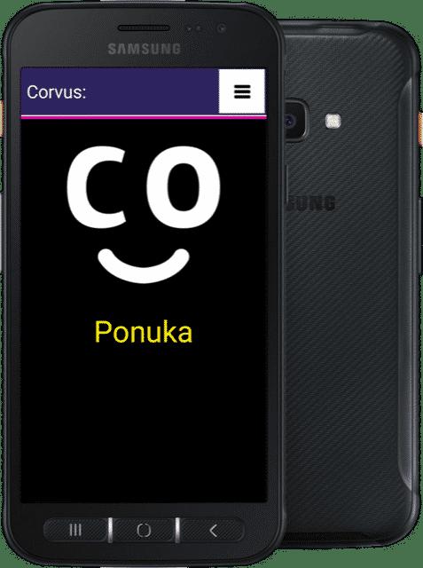 Corvus_Samsung_Galaxy_XCover_4s