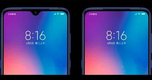 revolučný dizajn smartfónov