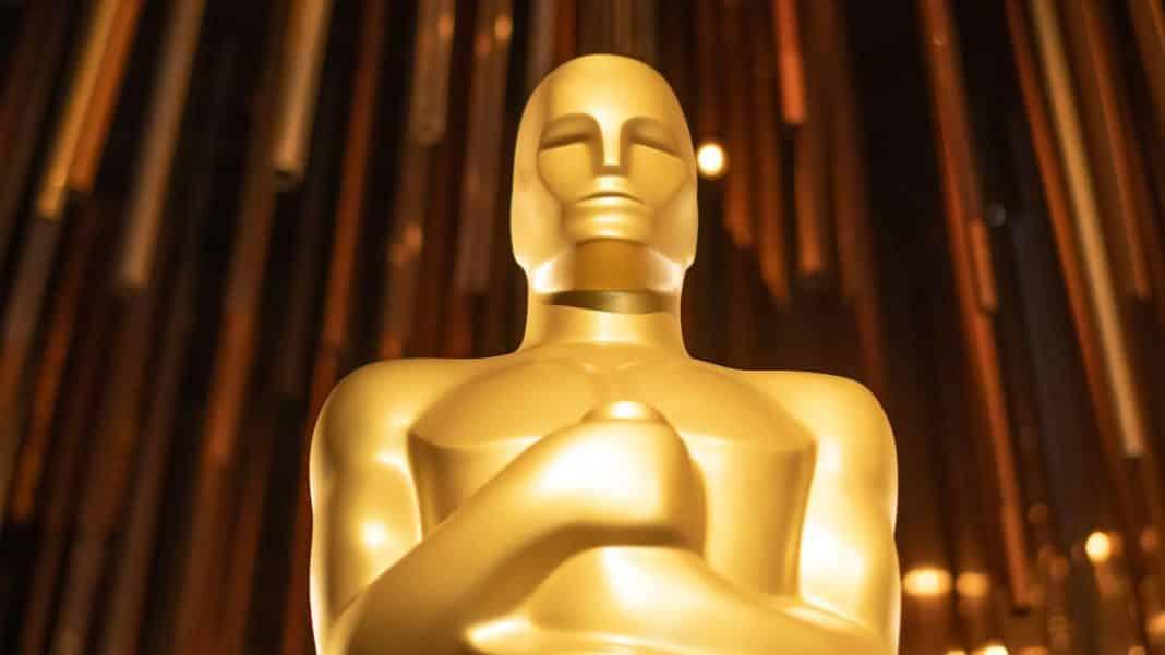 Oscary 2021 budú odložené