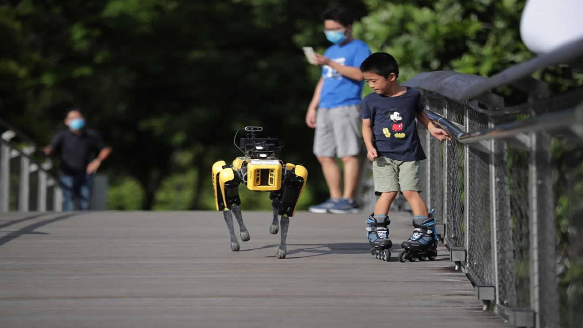 pandemicki roboti