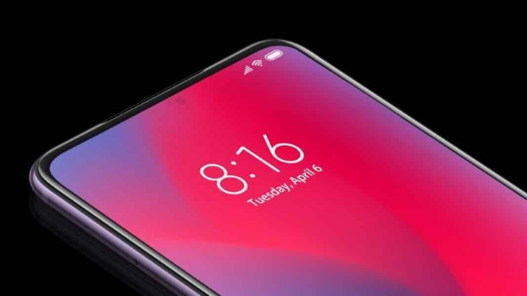 revolucny dizajn smartfonov
