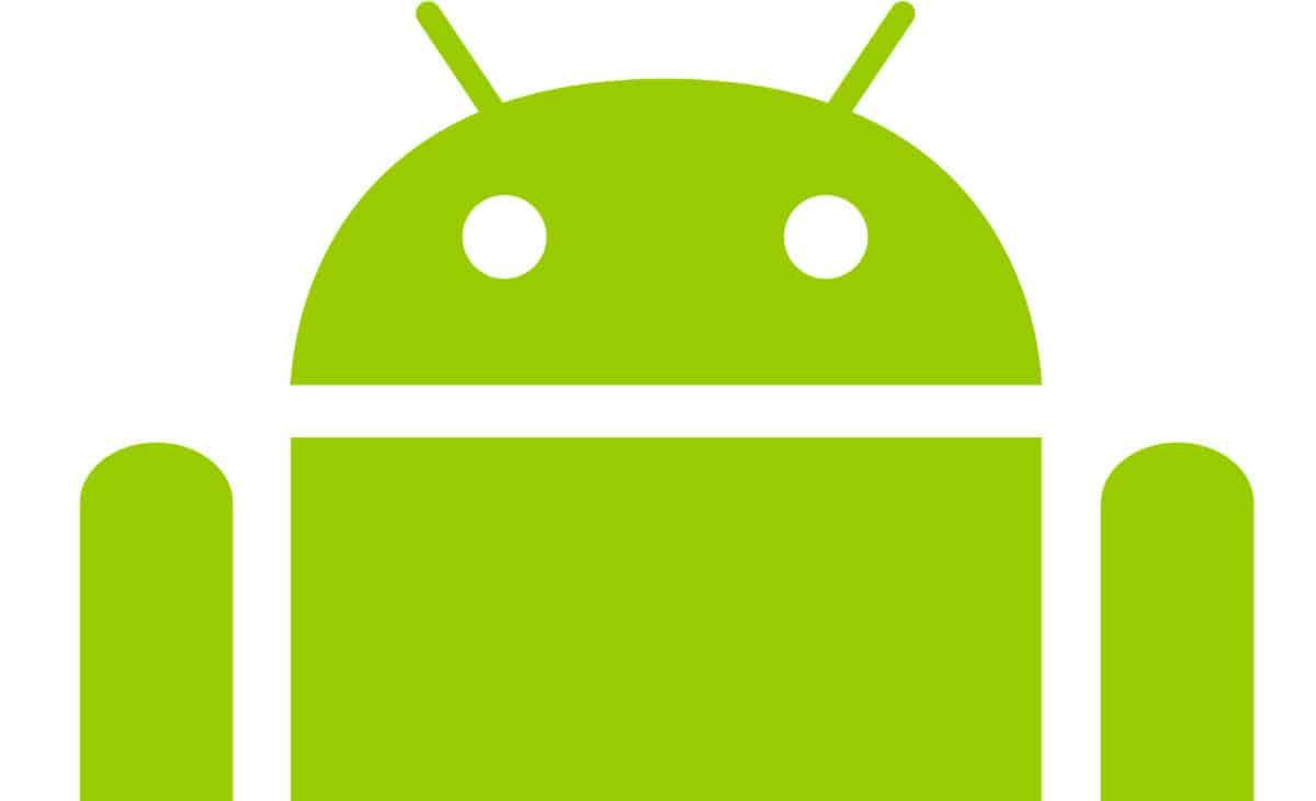 Android je lepší ako iPhone