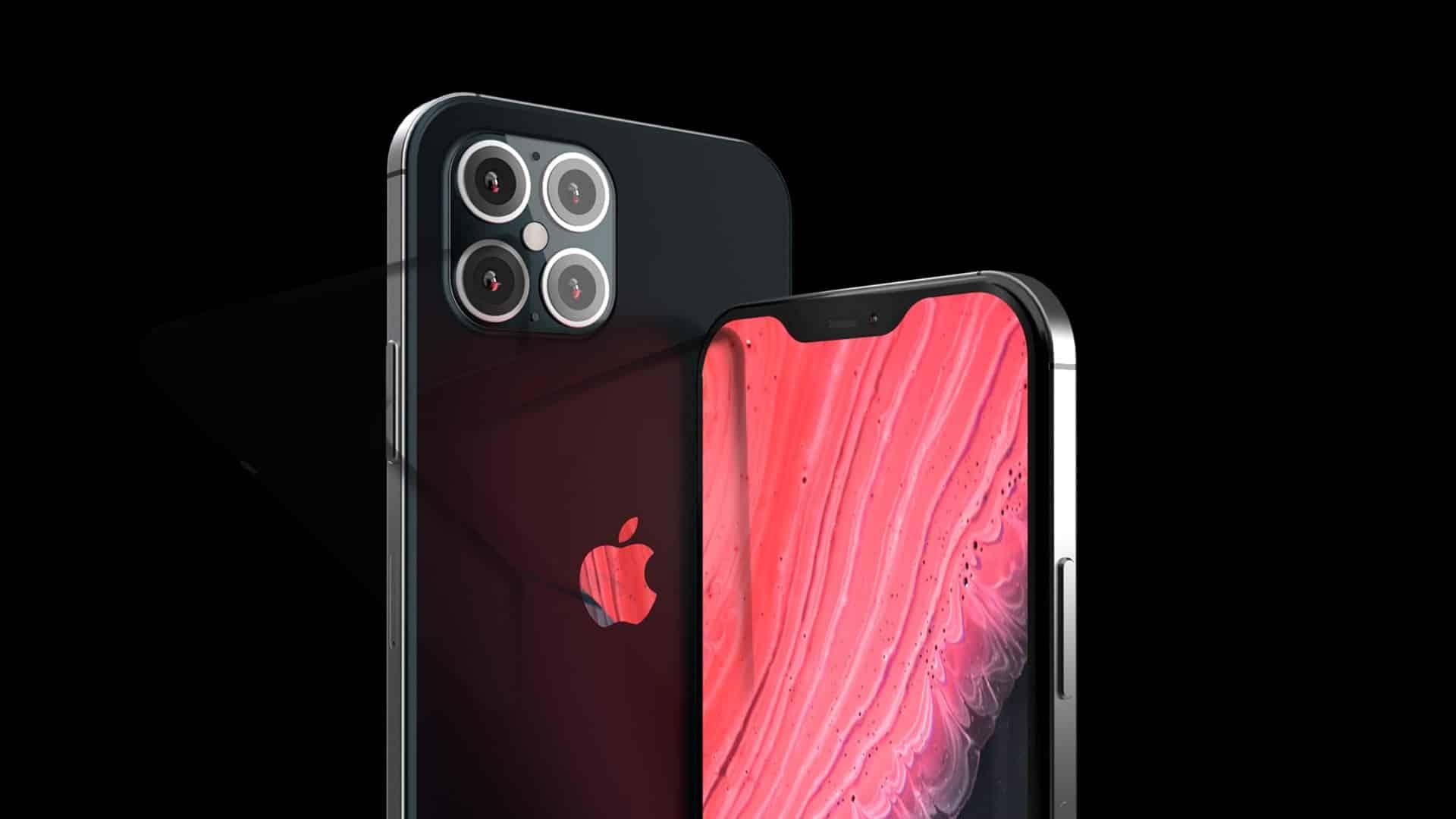 apple iphone 12 cena informacie