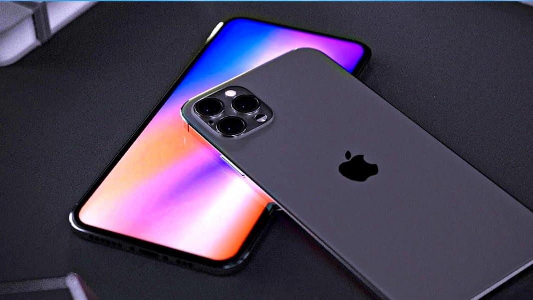 apple iphone 12 sluchadla