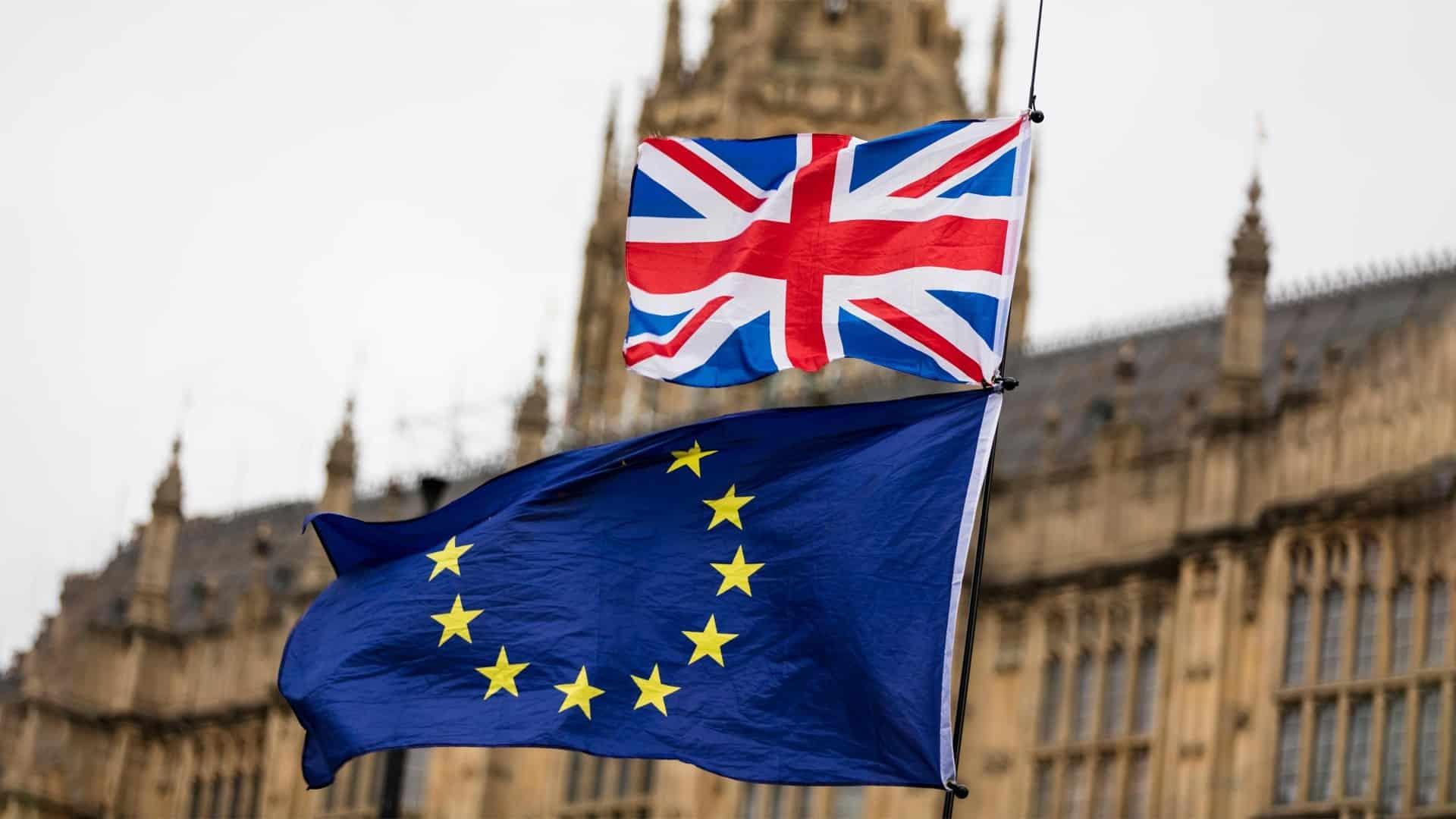 brexit europska unia