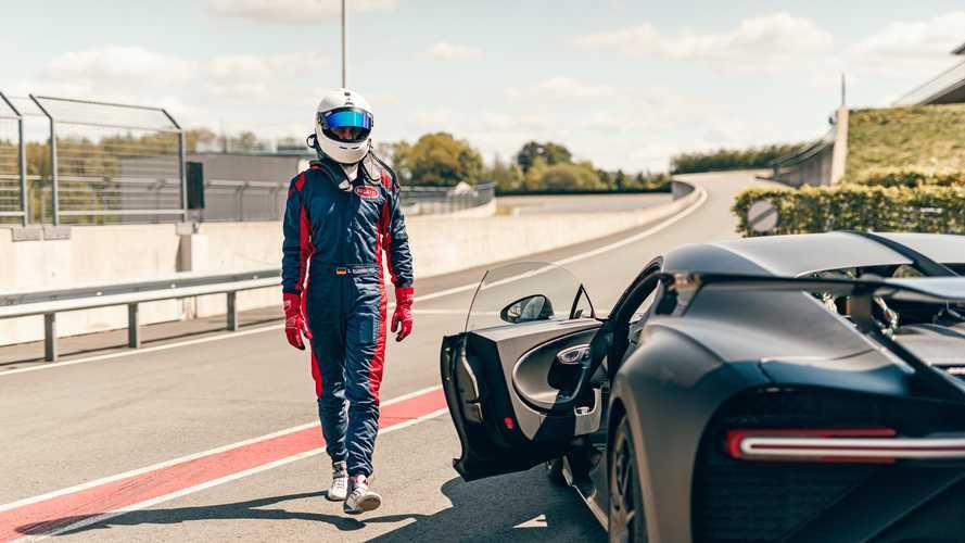 bugatti-chiron-pur-sport (4)