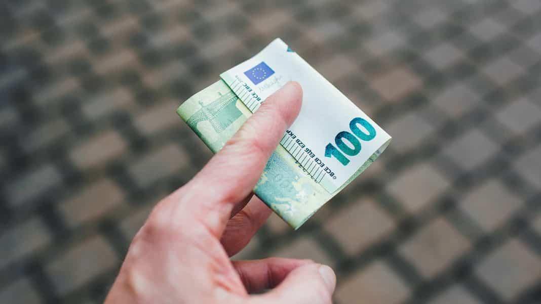 covid-19 vydavky peniaze pozicky