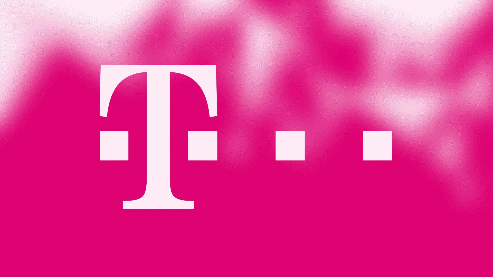Letný balík dát od Telekomu