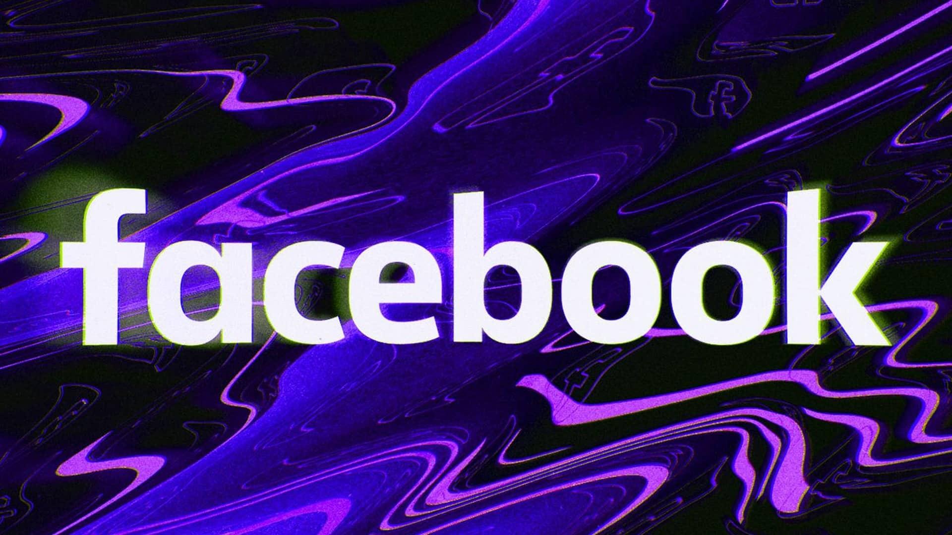 facebook premenuje aplikácie
