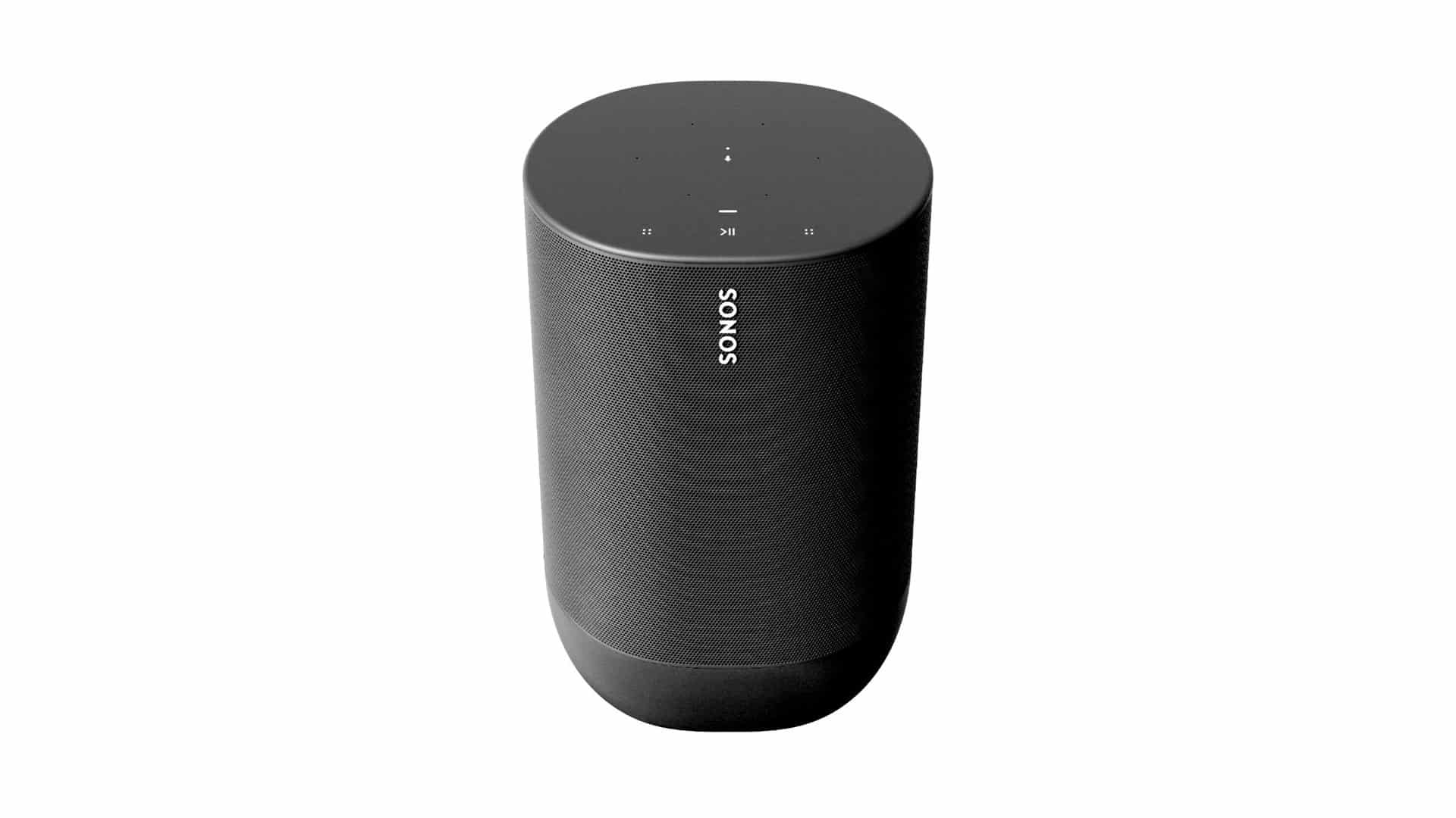 Bluetooth reproduktor Sonos