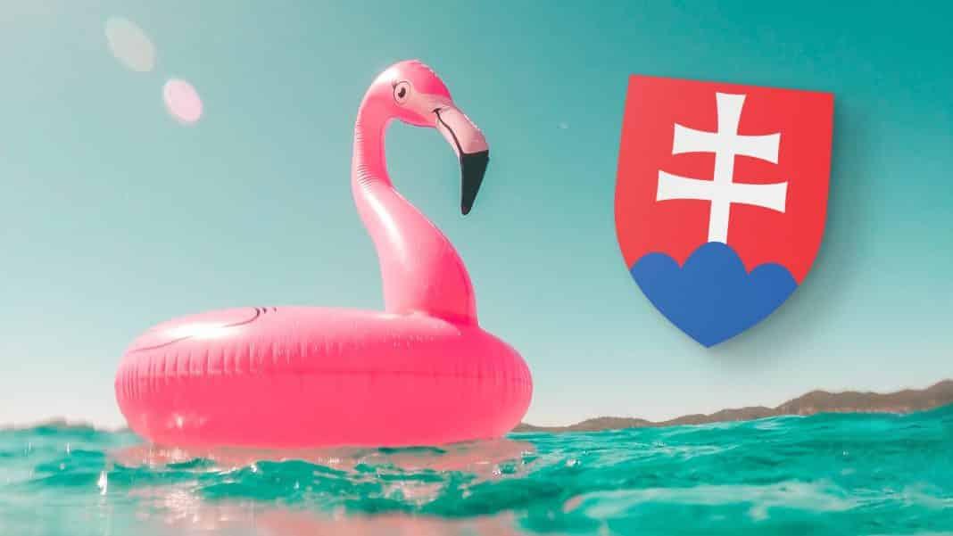 dovolenky v roku 2020 na slovensku
