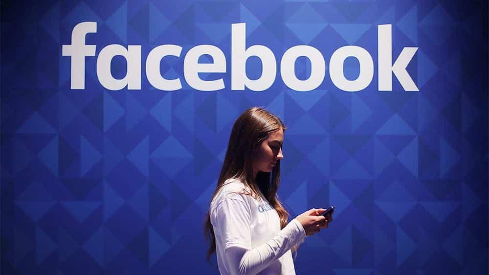 Facebook dostal pokutu