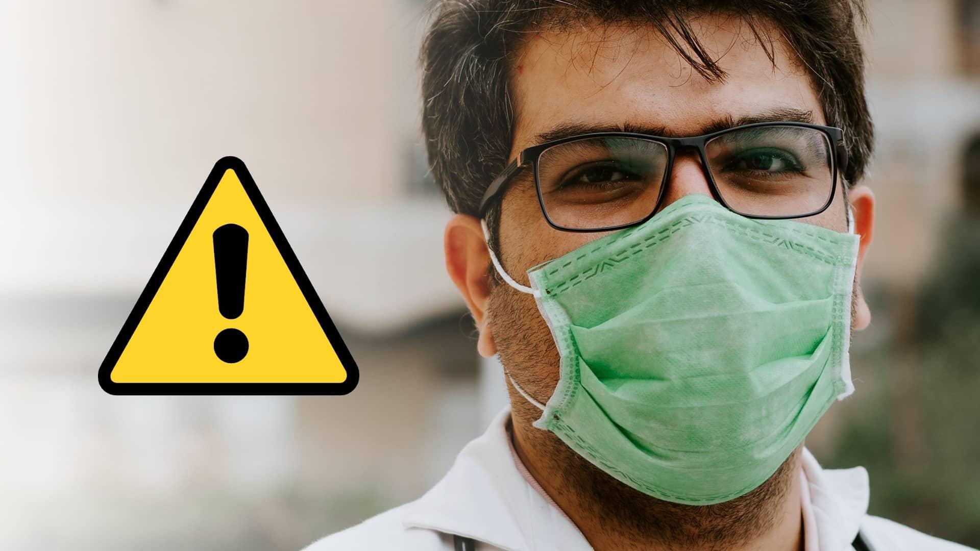 hackeri zneuzivaju koronavirus