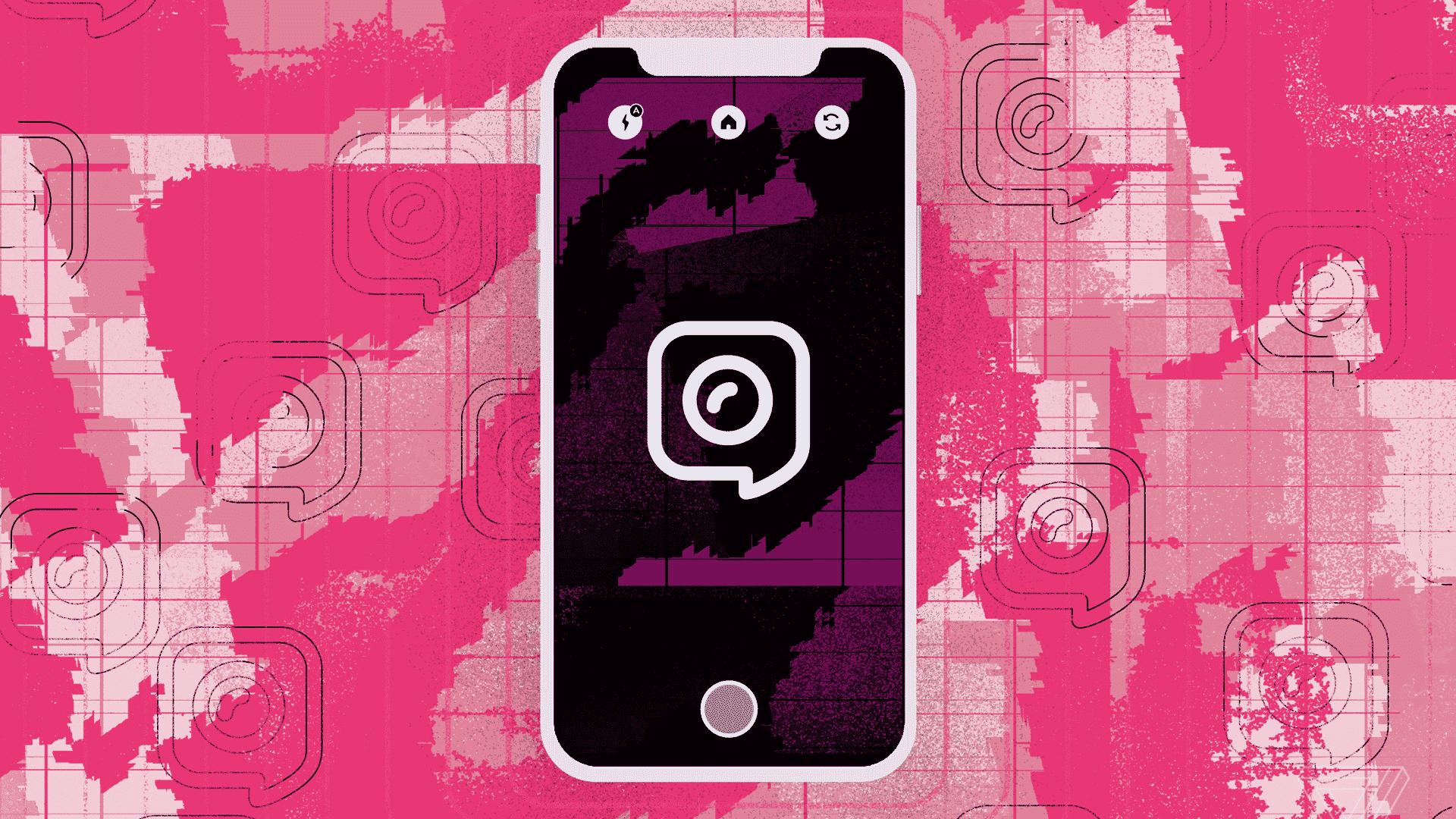 instagram aplikácia threads