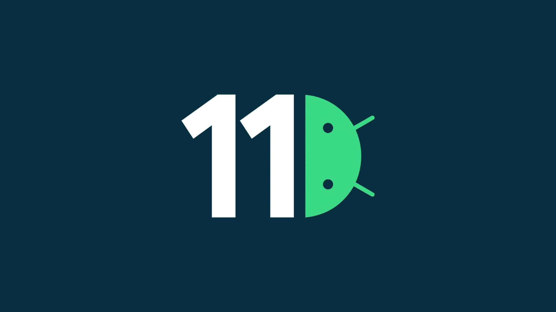 kedy vyjde novy android 11