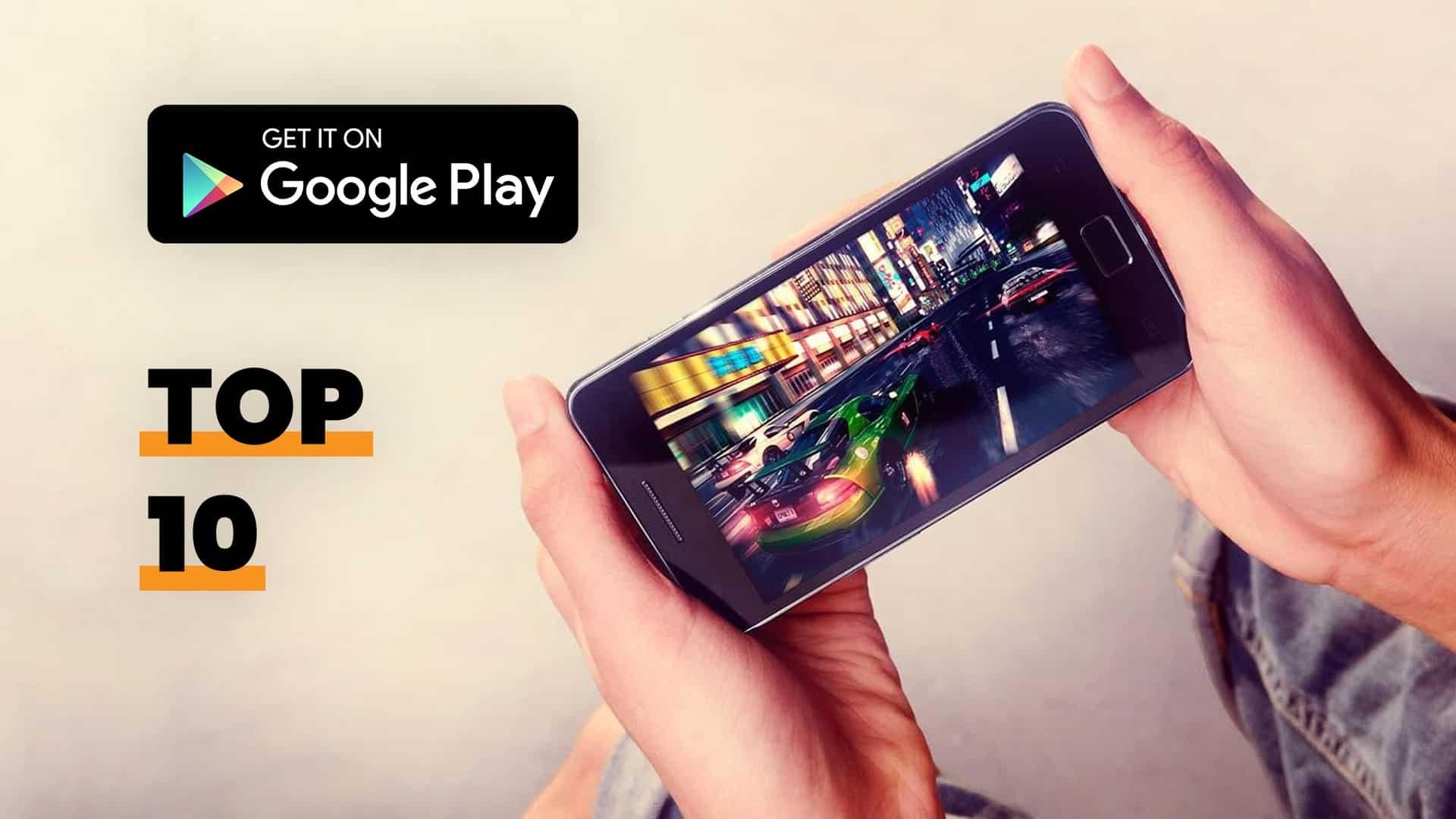 mobilne hry pre android zadarmo