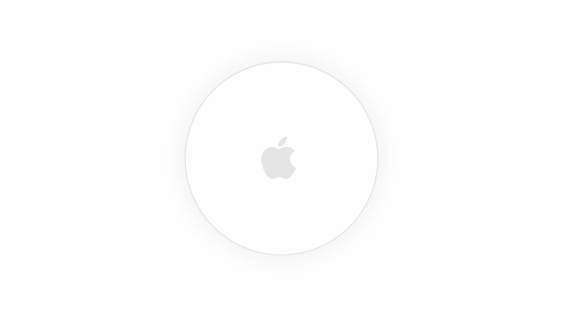 nový apple produkt