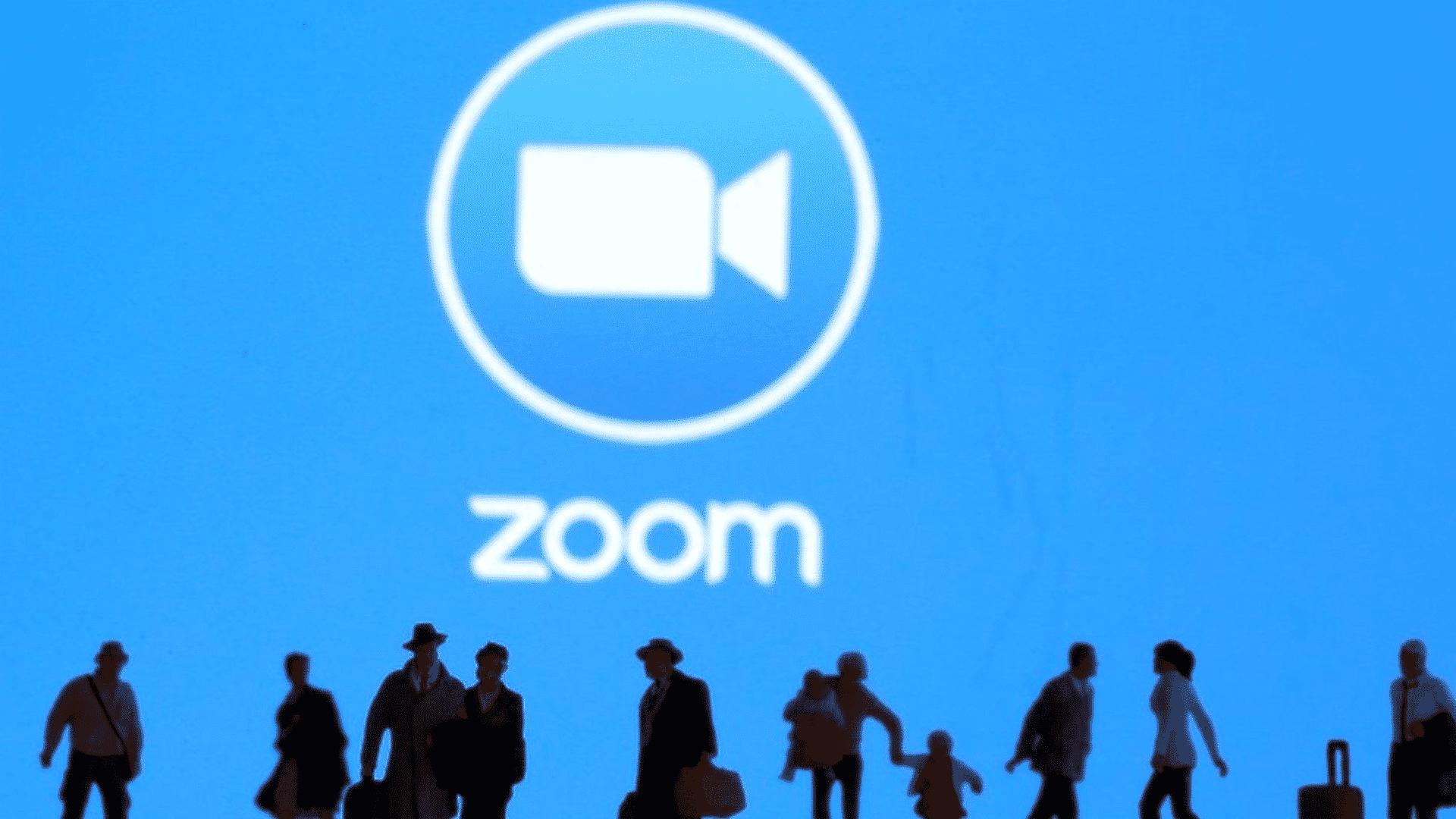 platforma zoom