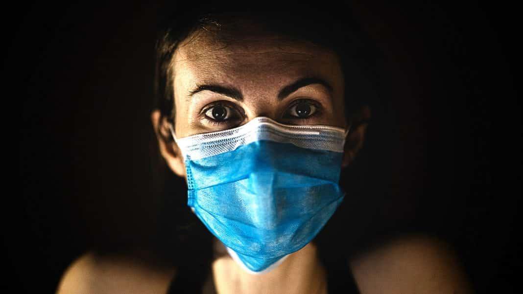 priznaky koronavirusu nedostatok kysliku